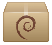 /images/news/8.0/debian/debian-package-installer.png
